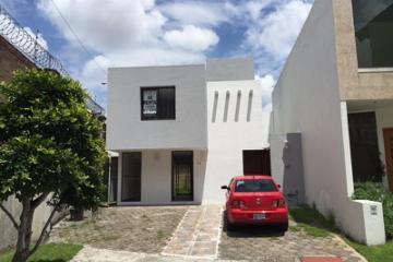 Foto de casa en renta en  000, santa fe, san andrés cholula, puebla, 2700778 No. 01