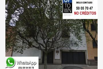 Foto de casa en venta en  000, toriello guerra, tlalpan, distrito federal, 2807373 No. 01