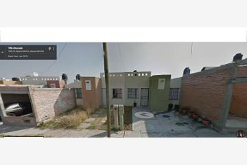 Foto de casa en venta en  000, villas de san felipe, san francisco de los romo, aguascalientes, 2108282 No. 01