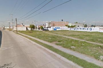Foto de terreno comercial en venta en  000, villas del pilar 1a sección, aguascalientes, aguascalientes, 2685450 No. 01