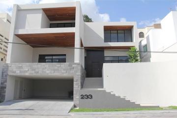 Foto de casa en venta en  000, zona fuentes del valle, san pedro garza garcía, nuevo león, 969215 No. 01