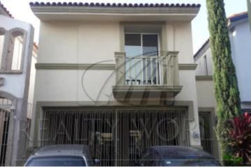 Foto de casa en venta en  0000, avita anahuac, san nicolás de los garza, nuevo león, 1823338 No. 01