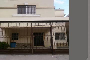 Foto de casa en renta en  0000, barrio estrella norte y sur, monterrey, nuevo león, 2840636 No. 01