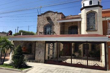 Foto de casa en venta en  0000, bosques de la victoria, guadalajara, jalisco, 2814536 No. 01