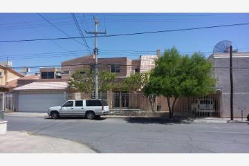 Foto de casa en venta en  0000, campanario, chihuahua, chihuahua, 2690238 No. 01