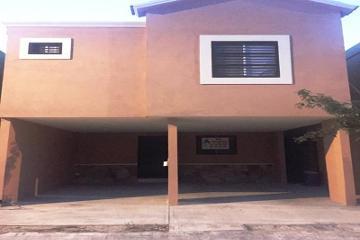 Foto de casa en venta en  0000, cerrada providencia, apodaca, nuevo león, 2672907 No. 01