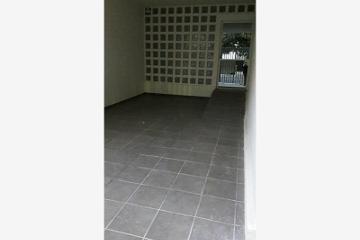 Foto principal de casa en renta en cuautitlan, chapalita 2841309.