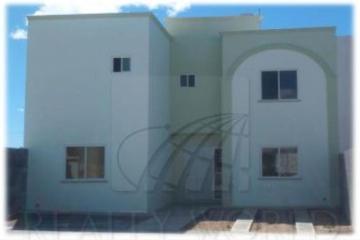 Foto de casa en venta en  0000, colibrí, saltillo, coahuila de zaragoza, 2152694 No. 01