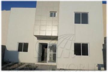 Foto de casa en venta en  0000, colibrí, saltillo, coahuila de zaragoza, 2152768 No. 01