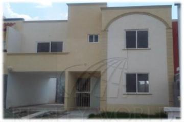 Foto de casa en venta en  0000, colibrí, saltillo, coahuila de zaragoza, 2189259 No. 01