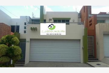 Foto principal de casa en renta en 0000, colinas de san miguel 2680781.
