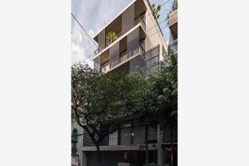 Foto de departamento en renta en  0000, condesa, cuauhtémoc, distrito federal, 2654949 No. 01