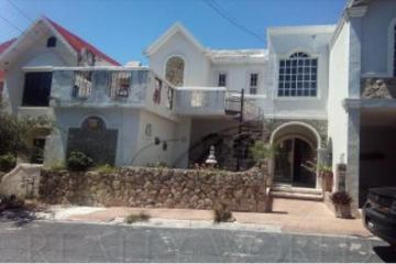 Foto de casa en venta en  0000, contry, monterrey, nuevo león, 2031954 No. 01