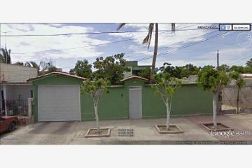Foto de casa en venta en yucatan, colina de la cruz, la paz, baja california sur, 822971 no 01