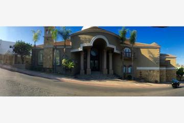 Foto de casa en venta en  0000, hacienda agua caliente, tijuana, baja california, 2712665 No. 01