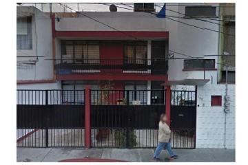 Foto de casa en venta en  0000, jardín balbuena, venustiano carranza, distrito federal, 2753880 No. 01