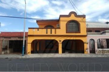 Foto de casa en venta en  0000, jardines de anáhuac sector 1, san nicolás de los garza, nuevo león, 2787564 No. 01