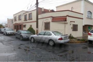 Foto de casa en venta en  0000, jardines de anáhuac sector 2, san nicolás de los garza, nuevo león, 2773945 No. 01