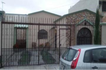 Foto de casa en venta en  0000, las praderas, saltillo, coahuila de zaragoza, 2447186 No. 01