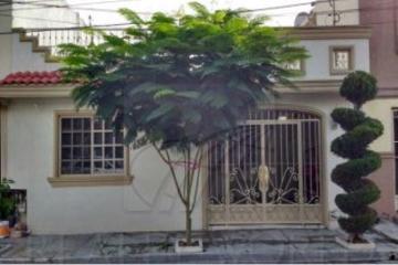 Foto de casa en venta en  0000, las puentes sector 14, san nicolás de los garza, nuevo león, 2039938 No. 01