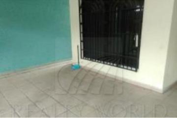 Foto de casa en venta en  0000, las puentes sector 15, san nicolás de los garza, nuevo león, 2189333 No. 02