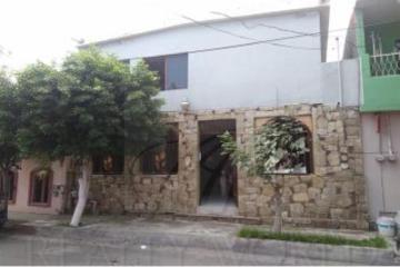 Foto de casa en venta en  0000, las puentes sector 2, san nicolás de los garza, nuevo león, 2572230 No. 01