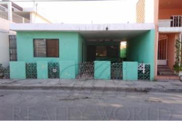 Foto de casa en venta en  0000, las puentes sector 2, san nicolás de los garza, nuevo león, 2685862 No. 01