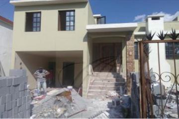Foto de casa en venta en  0000, las puentes sector 8, san nicolás de los garza, nuevo león, 2444014 No. 01