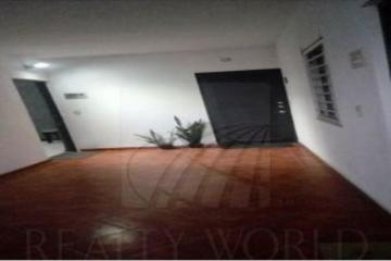 Foto de departamento en venta en  0000, lomas mederos, monterrey, nuevo león, 2839558 No. 01