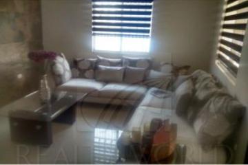 Foto de casa en venta en  0000, los girasoles i, general escobedo, nuevo león, 2708026 No. 01