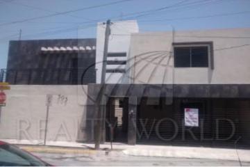 Foto de casa en venta en  0000, nexxus residencial sector diamante, general escobedo, nuevo león, 1842806 No. 02