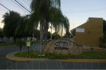 Foto de casa en venta en  0000, nexxus residencial sector diamante, general escobedo, nuevo león, 2777089 No. 01