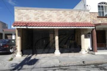 Foto de casa en venta en  0000, paseo de los andes sector 3, san nicolás de los garza, nuevo león, 2774859 No. 01