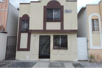 Foto de casa en venta en  0000, paseo real, general escobedo, nuevo león, 2678847 No. 01