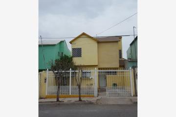 Foto de casa en renta en  0000, paseos de chihuahua i y ii, chihuahua, chihuahua, 2820908 No. 01