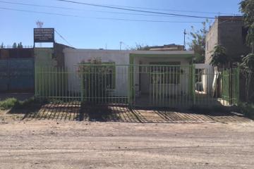 Foto de casa en venta en  0000, popular i, chihuahua, chihuahua, 2686614 No. 01