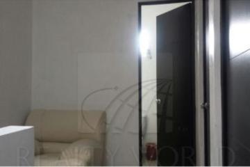 Foto principal de casa en renta en privalia concordia, privalia concordia 2841378.