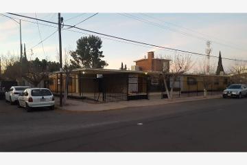Foto de casa en venta en  0000, san felipe viejo, chihuahua, chihuahua, 2964196 No. 01