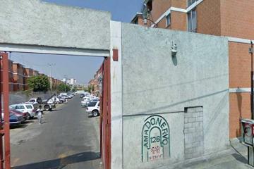 Foto de departamento en venta en  0000, santa ana poniente, tláhuac, distrito federal, 2823936 No. 01
