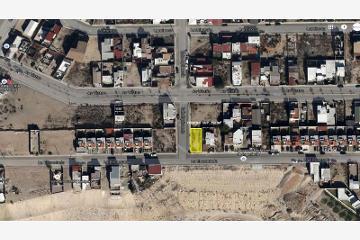 Foto de terreno habitacional en venta en  0000, terrazas de la presa, tijuana, baja california, 2709863 No. 01