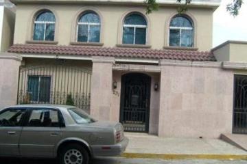 Foto de casa en venta en  0000, vista hermosa, monterrey, nuevo león, 1179833 No. 01