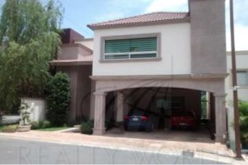 Foto de casa en venta en  0000, vista hermosa, monterrey, nuevo león, 2666561 No. 01