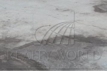 Foto de terreno habitacional en venta en  0000, vista hermosa, monterrey, nuevo león, 2682739 No. 01