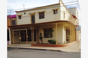 Foto de casa en venta en  0000, zarco, chihuahua, chihuahua, 2657466 No. 01