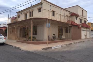 Foto de casa en venta en  0000, zarco, chihuahua, chihuahua, 2666528 No. 01