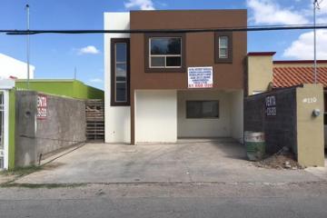 Foto de casa en venta en  0000, zarco, chihuahua, chihuahua, 2702227 No. 01