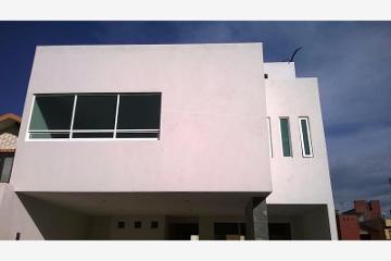 Foto de casa en venta en  00000, metepec centro, metepec, méxico, 2988368 No. 01