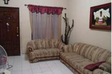 Foto de casa en venta en  00000, terminal, monterrey, nuevo león, 1401109 No. 01