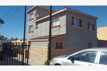 Foto de casa en venta en  000000, playas de tijuana, tijuana, baja california, 2674335 No. 01