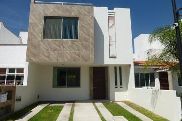 Foto de casa en renta en  00001, centro sur, querétaro, querétaro, 2360174 No. 01